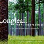 Longleaf, Far as the Eye Can See
