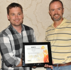 MO Fire Bird Award_FOR WEB