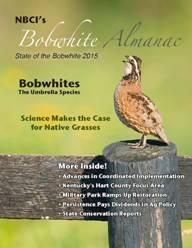 2015 SOTB Report-WEB