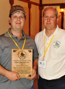 Group Achievement Award_CROPPED_10