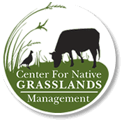 The Center for Native Grasslands Management (CNGM) was opened in 2006 by the University of Tennessee