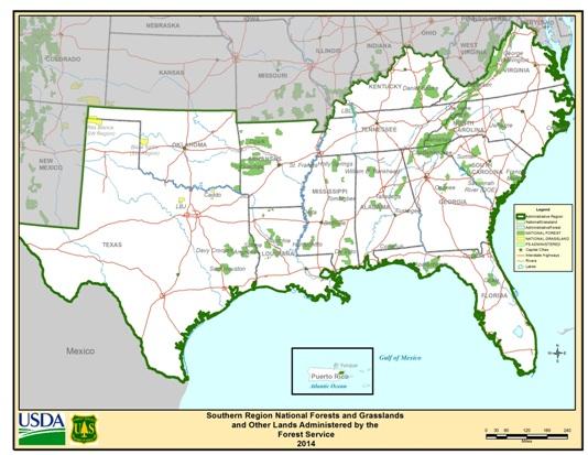 Region 8 Map_Reduced