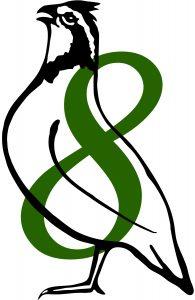 Quail Eight Logo