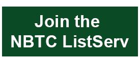Join the NBTC ListServ: https://bringbackbobwhites.org/about-us/nbtc/nbtc-listserv/